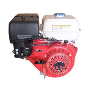 Motore di potere di inizio di ritrazione del motore di benzina di alta qualità 177f 9HP Honda