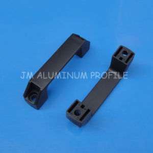 PlastikMolded Tool Handles 120mm