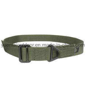 جيش [ب]. [د]. [أو]. حزام سير