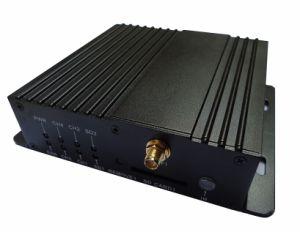 Digital-Videoaufzeichnungs-System