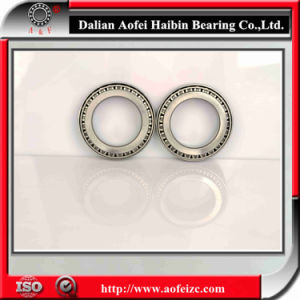A&F Bearing /Tapered Roller/Roller Bearing/Tapered Roller Bearing 32005
