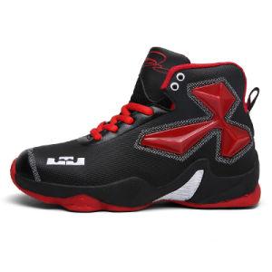 2019 zapatillas de baloncesto, OEM los zapatos de baloncesto, los hombres zapatos deportivos