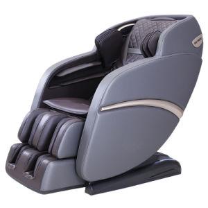 Производитель стул диван с функцией массажа