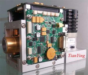 640X512 с водяным охлаждением инфракрасного теплового изображения камеры модуль ядра