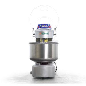El doble de velocidad de 300kg de masa consistente fabricante de máquinas de mezcla de fusión