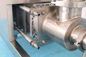 Spruzzatore elettrico ad alta pressione di Sg-6A HVLP per il macchinario di costruzione
