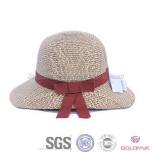 Señorita Verano Hat