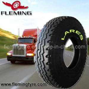 Radialc$schwer-aufgabe Truck Tire (12.00r20 11.00r20 10.00r20)