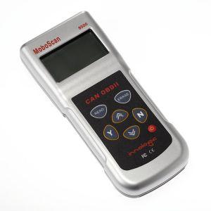 車の走査器MoboScan 8500