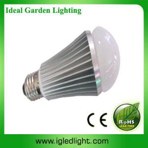 7*1W LED Birnen-Licht (IG-S6032-B-7W)