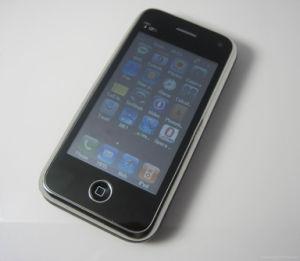 Telefono di WiFi (V902)