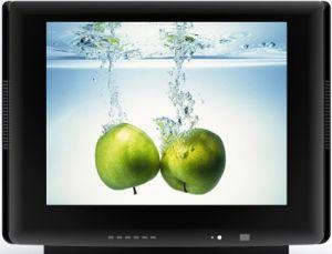 Colore TV (14Q5)