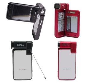Telefono mobile della TV (V620)