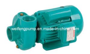 Pompa centrifuga (PK-201)