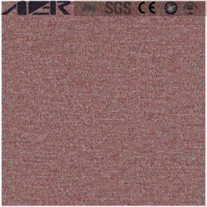 4mm/5mm Piso Spc impermeável piso de vinil piso em PVC