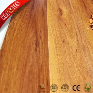 Cliquez sur Plus facile de vivre en relief les planchers laminés 8.3mm
