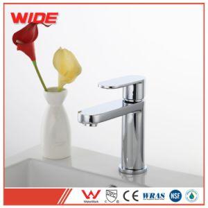 透かしのCupc衛生製品の銅の浴室の洗面器のミキサー