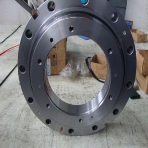 Rodamiento giratorio de rotación de la gran torre de perforación Kelly