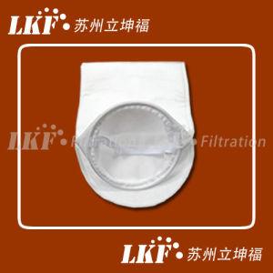 Полипропиленовый мешок фильтра, полипропилен и полиэстер мешок фильтра