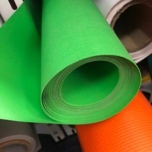 Hochleistungs-Belüftung-überzogene Polyester-Gewebe