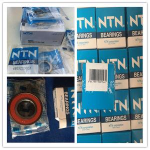 NSK NTN конический роликовый подшипник используется для частей погрузчика 32310