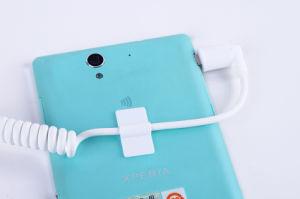 Het anti-diefstal Apparaat van de Veiligheid van de vertoning Kleinhandels voor Mobiele Telefoon
