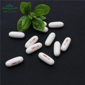 Hersteller-Schlaftablette Melatonin Softgel Kapsel