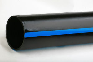 小さいHDPEは販売のための潅漑の滴りの管付属品を配管する