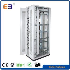 Электрические сервер для установки в стойку с оцинкованной статив сети привода вспомогательного оборудования