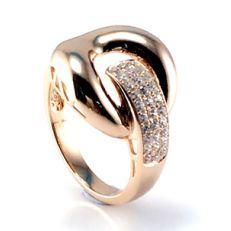 2016 plaatsten de Nieuwe Juwelen van de Manier van de Verkoop van het Ontwerp Lichtgewicht Hete 925 Zilveren Vastgestelde S3358