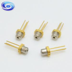 Самая низкая цена Кей-Эл-В56 830нм 30МВТ18-5.6мм Инфракрасный лазерный диод