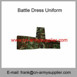 Rivestimento-Alapha Fabbrica-Militare M65-Bdu della Manufaturer-Polizia del rivestimento di volo del rivestimento di campo