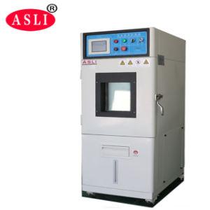Equipamento de Teste de umidade Temperatura Universal (câmaras de ensaio)
