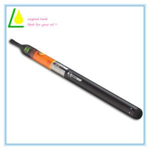 Sigaretta elettronica di tocco del germoglio di Vape 510 E Cigarett della penna della O