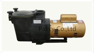 에너지 절약 다중 HP 수영풀 펌프 & 수도 펌프 (SP)