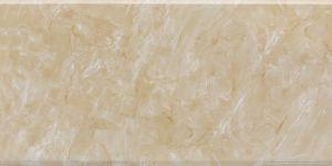 De Ceramische Muur van het Bouwmateriaal en Tegel 300X600mm 62017 van de Vloer