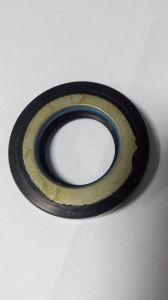 車のゴム製予備品オイルシールの中国人の製造業者