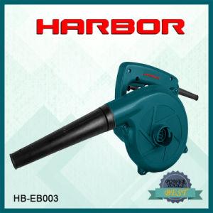 Porto Yongkang Hb-Eb003 pequeno ventilador inflável utilizado Industrial Blower