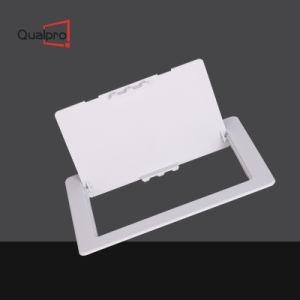 ABS/PS articulée en plastique panneau d'accès AP7611