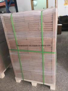 Térmica de alta calidad de la placa de la CTP de positivo el mejor precio
