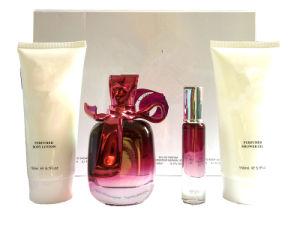 La conception d'odeur du parfum en U. S 2