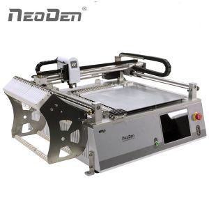 Macchina visiva Neoden3V dell'Assemblea di SMD per la linea di produzione dell'Assemblea del PWB
