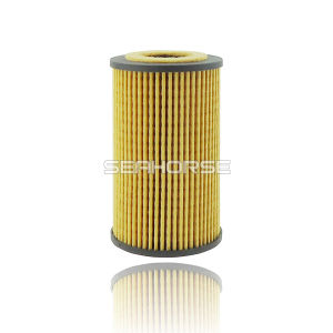 7700126705 Professinal China Auto Car Oil Filter für Renault Car