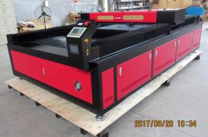 CNC Laser에 의하여 삭감되는 대규모 1325 1530 크기