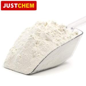 Het hete Verkopende Citraat van het Natrium van het Ingrediënt van het Voedsel, CAS Nr.: 6132-04-3