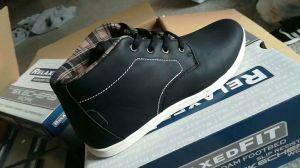La mode pour hommes chaussures occasionnel, Sneaker, chaussures de sport, chaussures de course, 4800paires