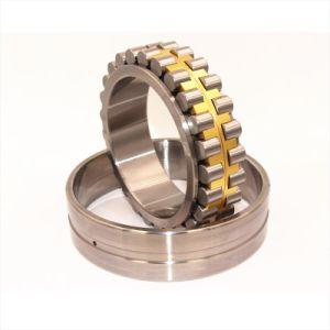 Высокое качество оригинальных Nn3032K Двухрядным цилиндрический роликовый подшипник Nn3024K, Nn3028K, Nn3022, Nn3020, Nn3021, Nn33 KWP3026, Kspw533 Kp4w33