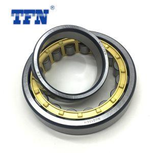 Nu1040m roulement à rouleaux cylindriques utilisé pour le levage de la machinerie de transport