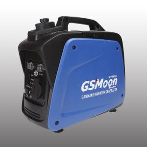 40cc il motore, 4-Stroke, ha valutato 0… generatori della benzina 7kw