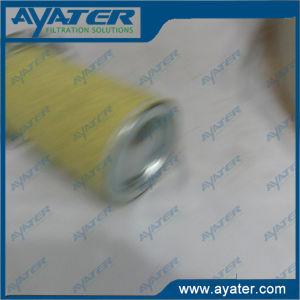 Henan 12 anos fabricante Kaeser 6.3571 do separador de óleo de ar